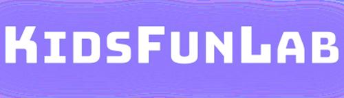 m-kidsfun