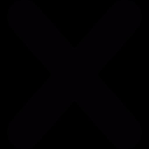 x-btn